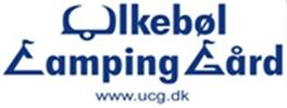 Ulkeboel camping