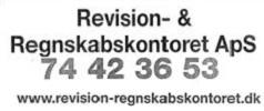 Revisionskontoret