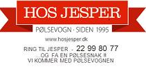 Hos Jesper