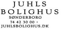 Juhls Bolighus