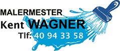 Kent Wagner